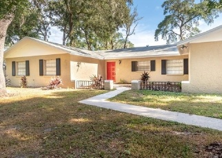 Foreclosed Home in Brandon 33511 LITHIA PINECREST RD - Property ID: 4330915218