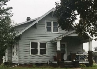 Foreclosed Home in Plainview 68769 N ELM ST - Property ID: 4330923544