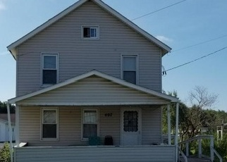 Foreclosed Home in Kersey 15846 MAIN ST - Property ID: 4330928809
