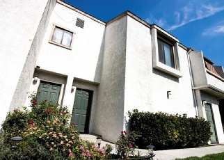 Foreclosed Home in Pico Rivera 90660 SERAPIS AVE - Property ID: 4330945443