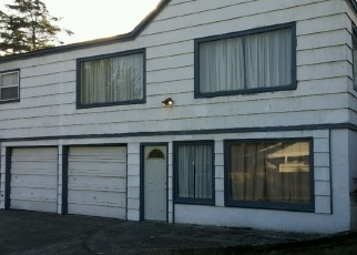 Foreclosed Home in Seattle 98188 51ST AVE S - Property ID: 4330946315