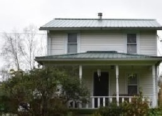 Foreclosed Home in Montrose 18801 FERNHEIM RD - Property ID: 4330948508