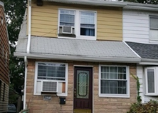 Foreclosed Home in Brooklyn 11210 BROOKLYN AVE - Property ID: 4330952903