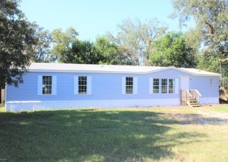 Foreclosed Home in Brooksville 34613 EISENHOWER ST - Property ID: 4330980927