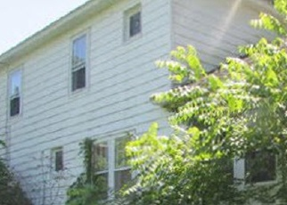 Foreclosed Home in Wyoming 18644 AVENUE D - Property ID: 4330981356