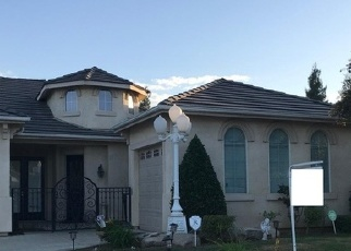 Foreclosed Home in Clovis 93611 SWIFT AVE - Property ID: 4330988361