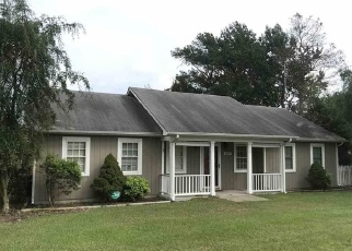 Foreclosed Home in Grandy 27939 CARATOKE HWY - Property ID: 4330990106