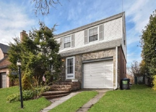 Foreclosed Home in Whitestone 11357 13TH AVE - Property ID: 4331007189