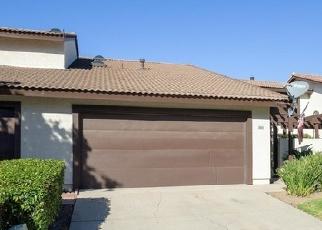 Foreclosed Home in Santa Maria 93454 ESTES DR - Property ID: 4331021653