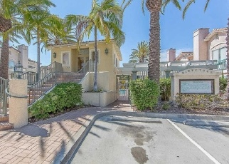 Foreclosed Home in Moorpark 93021 COUNTRYCREEK CT - Property ID: 4331022530