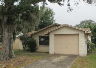 Foreclosed Home in Tampa 33625 MONTEREY BLVD - Property ID: 4331031281