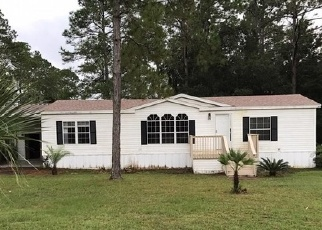 Foreclosed Home in Lecanto 34461 W PARKVILLE ST - Property ID: 4331035223
