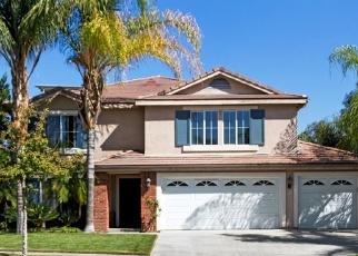 Foreclosed Home in Corona 92881 CORNELL CIR - Property ID: 4331049232