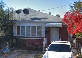 Foreclosed Home in College Point 11356 119TH ST - Property ID: 4331059763