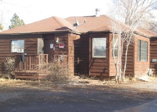 Foreclosed Home in Klamath Falls 97603 HOMEDALE RD - Property ID: 4331074649
