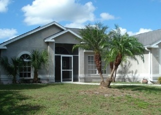 Foreclosed Home in Englewood 34224 PLANTATION ST - Property ID: 4331095671