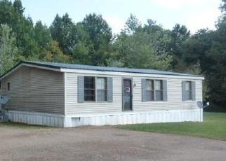Foreclosed Home in Hornbeak 38232 W HIGHWAY 21 - Property ID: 4331097867