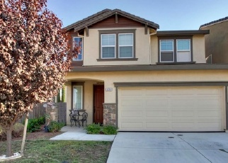 Foreclosed Home in Sacramento 95822 TORRANCE AVE - Property ID: 4331111881