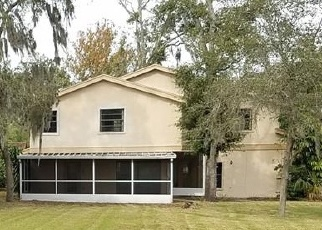 Foreclosed Home in Palm Harbor 34684 LONGLEAF LN - Property ID: 4331112308