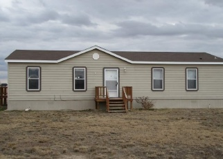 Foreclosed Home in Lovington 88260 SIX SHOOTER RD - Property ID: 4331125898