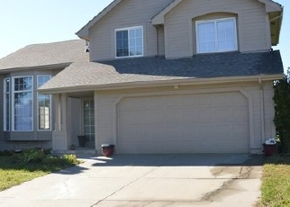 Foreclosed Home in Bellevue 68147 S 26TH ST - Property ID: 4331136844