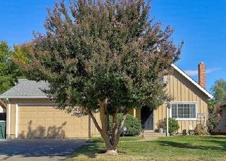Foreclosed Home in Sacramento 95833 HAGGIN AVE - Property ID: 4331137719