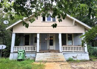Foreclosed Home in Waco 76707 N 6TH ST - Property ID: 4331146473