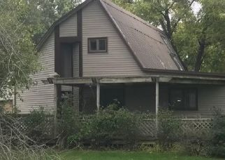 Foreclosed Home in Wever 52658 346TH AVE - Property ID: 4331150863