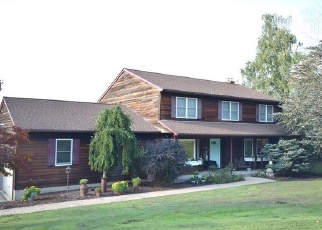 Foreclosed Home in Chester 10918 BLACK MEADOW RD - Property ID: 4331157867