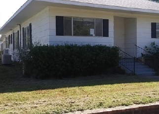 Foreclosed Home in Caney 67333 S MAIN ST - Property ID: 4331163554