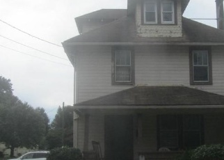 Foreclosed Home in Parkersburg 26101 16TH ST - Property ID: 4331166627