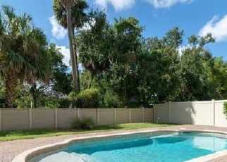 Foreclosed Home in Fort Lauderdale 33315 SW 16TH TER - Property ID: 4331172309