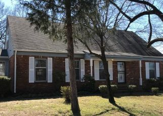 Foreclosed Home in Memphis 38128 ARMS AVE - Property ID: 4331184128
