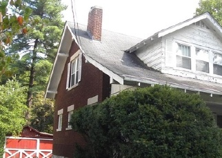 Foreclosed Home in Lexington 40502 SLASHES RD - Property ID: 4331190714