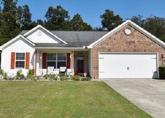 Foreclosed Home in Statham 30666 MARIXA DR - Property ID: 4331200787