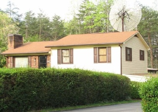 Foreclosed Home in Walnut Cove 27052 EASLEY RD - Property ID: 4331204277