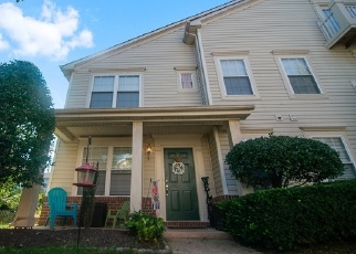 Foreclosed Home in Ashburn 20147 ALDERLEAF TER - Property ID: 4331208666