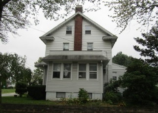 Foreclosed Home in Clifton 07011 LUDDINGTON AVE - Property ID: 4331220939