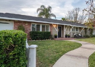 Foreclosed Home in Santa Ana 92705 HEWES AVE - Property ID: 4331221360