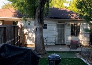 Foreclosed Home in Reseda 91335 VANOWEN ST - Property ID: 4331235829