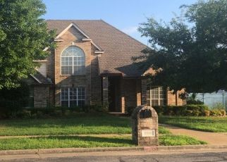 Foreclosed Home in Owasso 74055 E 100TH ST N - Property ID: 4331259467