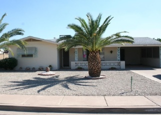 Foreclosed Home in Mesa 85205 E ADOBE RD - Property ID: 4331264283