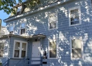 Foreclosed Home in Danvers 01923 SCHOOL ST - Property ID: 4331288825