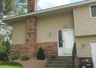 Foreclosed Home in Burnsville 55337 E 123RD ST - Property ID: 4331290568