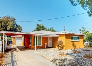 Foreclosed Home in Riverside 92504 DOLORES ST - Property ID: 4331303714