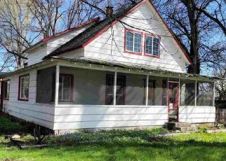 Foreclosed Home in Nampa 83686 W GREENHURST RD - Property ID: 4331305456