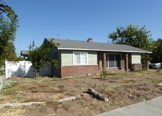 Foreclosed Home in Manteca 95336 LOMBARDO ST - Property ID: 4331312914