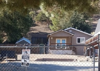 Foreclosed Home in Clearlake Oaks 95423 CACHE CREEK RD - Property ID: 4331313786