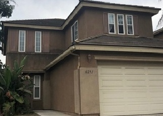 Foreclosed Home in San Diego 92154 VISTA SAN CARLOS - Property ID: 4331314657