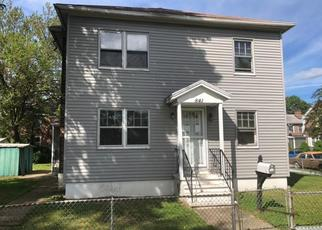 Foreclosed Home in Bridgeport 06610 BOSTON AVE - Property ID: 4331320346